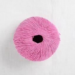 Image of Lang Carly 19 Pink