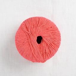 Image of Lang Carly 27 Coral
