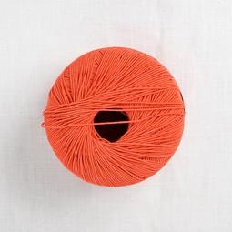 Image of Lang Carly 59 Tangerine