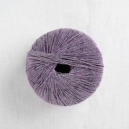 Image of Lang Carly 107 Deep Lavender