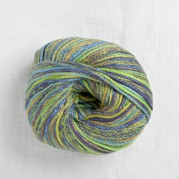 Image of Lang Norma Color 1 Starry Night