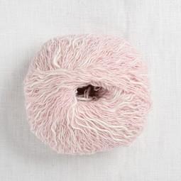 Image of Lang Lotus 19 Pink Haze