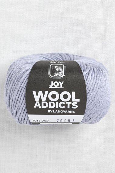 Image of Wooladdicts Joy
