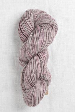 Image of Manos del Uruguay Silk Blend SB3025 Shale