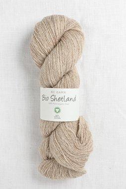 Image of BC Garn Bio Shetland 2 Oatmeal