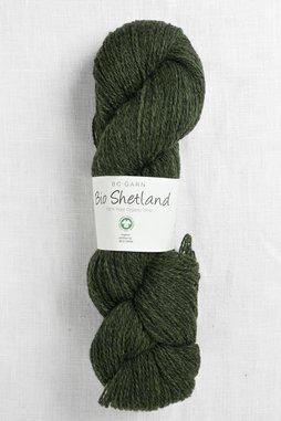 Image of BC Garn Bio Shetland 8 Tundra