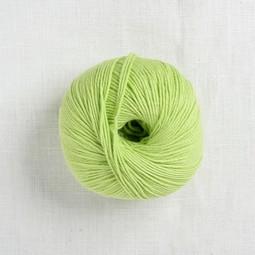 Image of BC Garn Alba 9 Light Green