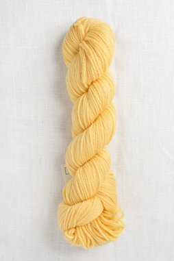 Image of Cascade 220 Superwash Sport 820 Lemon