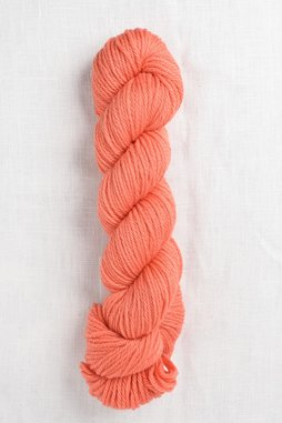 Image of Cascade 220 Superwash Sport 827 Coral