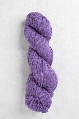 Image of Cascade Pure Alpaca 3081 Violet Heather