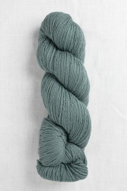 Image of Cascade Pure Alpaca 3084 Country Green (Discontinued)