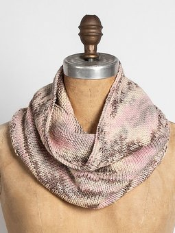 Image of Hope Cowl