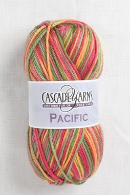 Image of Cascade Pacific Multis 532 Roses (Discontinued)