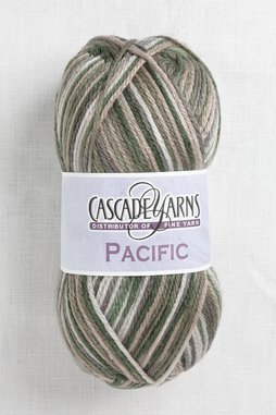 Image of Cascade Pacific Multis 529 Pine (Discontinued)