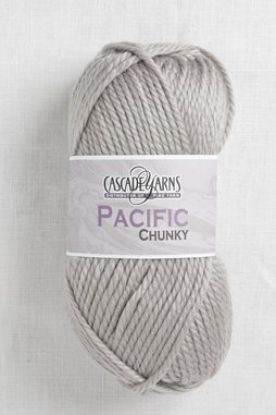 Image of Cascade Pacific Chunky 15 Taupe