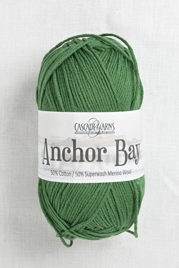 Image of Cascade Anchor Bay 14 Dark Green