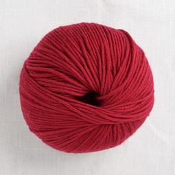 Image of Cascade Longwood 04 Red (Discontinued)