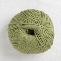 Image of Cascade Longwood 15 Green Olive (Discontinued)