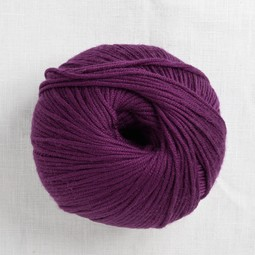 Image of Cascade Longwood 67 Dark Berry (Discontinued)