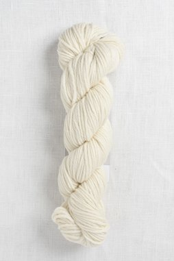Image of WYS Bo Peep Pure 010 Natural