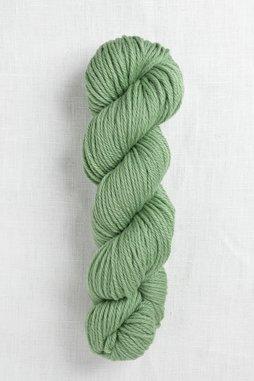 Image of WYS Bo Peep Pure 381 Rosemary
