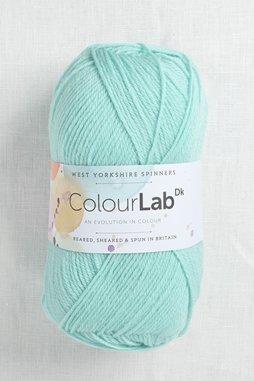 Image of WYS ColourLab DK 705 Aqua Green