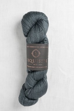 Image of WYS Exquisite 4 Ply 177 Baroque