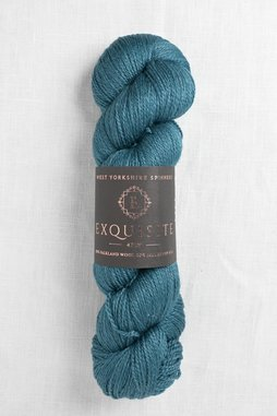Image of WYS Exquisite 4 Ply 318 Bayswater