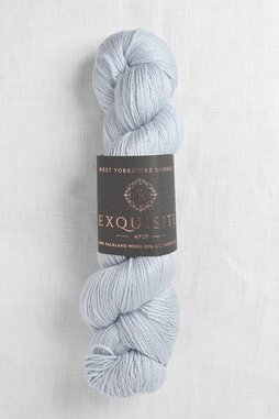 Image of WYS Exquisite 4 Ply 148 Knightsbridge
