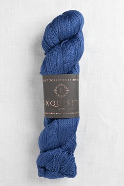 Image of WYS Exquisite 4 Ply 438 Regal