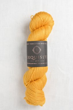 Image of WYS Exquisite 4 Ply 369 Tuscany