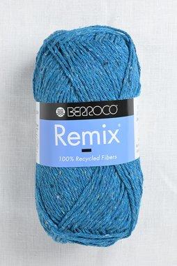 Image of Berroco Remix 3942 Lagoon
