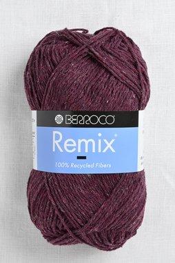 Image of Berroco Remix 3965 Plum