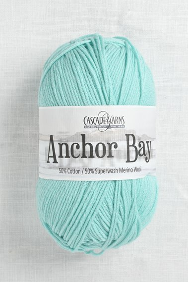 Image of Cascade Anchor Bay