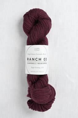 Image of Brooklyn Tweed Ranch 03 Pluot