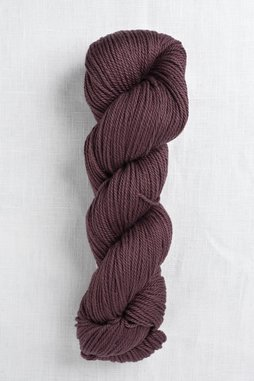 Image of Quince & Co. Whimbrel 728 Sloop