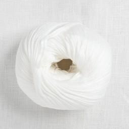 Image of Lang Divina 1 White