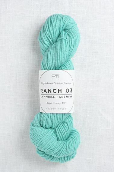 Image of Brooklyn Tweed Ranch 03
