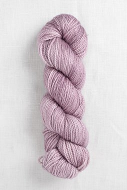 Image of Madelinetosh Farm Twist Star Scatter / Solid