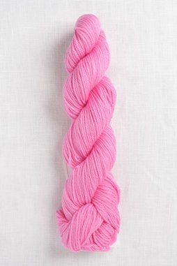 Image of Cascade 220 Superwash Sport 901 Cotton Candy