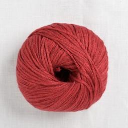 Image of Rowan Softyak DK 253 Tuscan Red