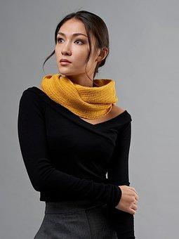 Image of Zara