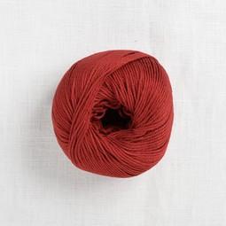 Image of Rowan Cotton Glace 445 Blood Orange