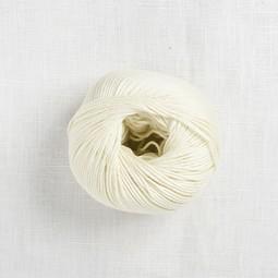 Image of Rowan Cotton Glace 725 Ecru