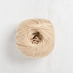 Image of Rowan Cotton Glace 730 Oyster