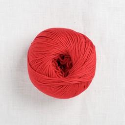 Image of Rowan Cotton Glace 741 Poppy