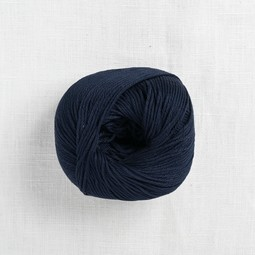 Image of Rowan Cotton Glace 746 Nightshade