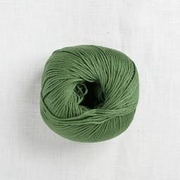 Image of Rowan Cotton Glace 812 Ivy