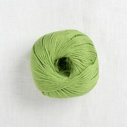 Image of Rowan Cotton Glace 814 Shoot