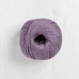 Image of Rowan Cotton Glace 828 Heather